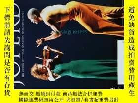 二手書博民逛書店JOPERD:(罕見Physical Education, Recreation &Dance)2010 01 教