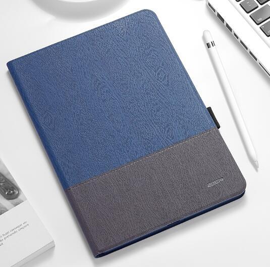 億色ipad保護套Air3新pro11蘋果10.2寸12.9第7代平板mini5 格蘭小舖 全館5折起