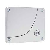全新 INTEL S4500 960G SSDSC2KB960G7K1
