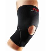 McDavid [402] 開口護膝-XL