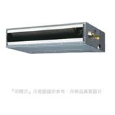 【南紡購物中心】日立【RAD-36YK1/RAC-36YK1】變頻冷暖吊隱式分離式冷氣5坪
