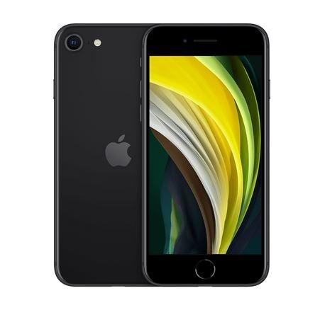 Apple iPhone SE 2 128G 4.7吋 空機 【吉盈數位商城】