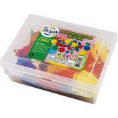 彩色造型積木 教具系列 #1042 智高積木 GIGO 科學玩具 (購潮8)