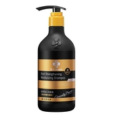 Dr's Formula髮根強化洗髮精清爽感580ml