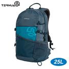 【西班牙TERNUA】登山健行背包SBT...