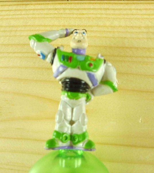 【震撼精品百貨】Metacolle 玩具總動員-銷筆器-巴斯光年圖案