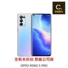 OPPO Reno5 Pro (12G/...