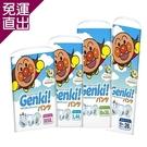 nepia 日本境內Genki!麵包超人 M/L/XL/XXL【免運直出】
