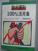 【書寶二手書T1/股票_NEU】股市圖形100% 活用集_曾國龍