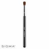Sigma E37-圓頭眼影邊界暈染刷 All Over Blend Brush - WBK SHOP