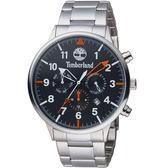 Timberland 時光旅程經典潮流腕錶  TBL.15263JS/02M