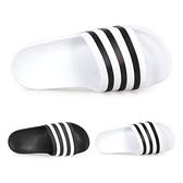 ADIDAS 男女運動拖鞋(沙灘 海邊 戲水 愛迪達 免運 ≡排汗專家≡