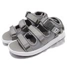 New Balance 涼鞋 750 N...