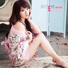 角色扮演cosplay和服 熱銷日本性感和服 尾牙表演服裝派對服角色扮演服裝*流行E線A046