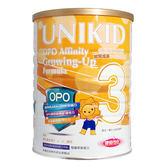 佑爾康-金貝親 幼兒成長OPO親和配方奶粉900g*6入(3號)(買6罐送1罐=7罐)贈好禮[衛立兒生活館]