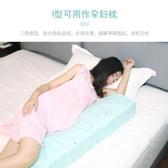 便攜式多功能嬰兒童床護欄寶寶防摔床邊圍欄