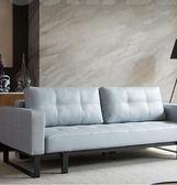 沙發床簡約現代智慧沙發床可折疊帶遙控 小戶型客廳雙人多功能兩用沙發 DF 維多原創 免運