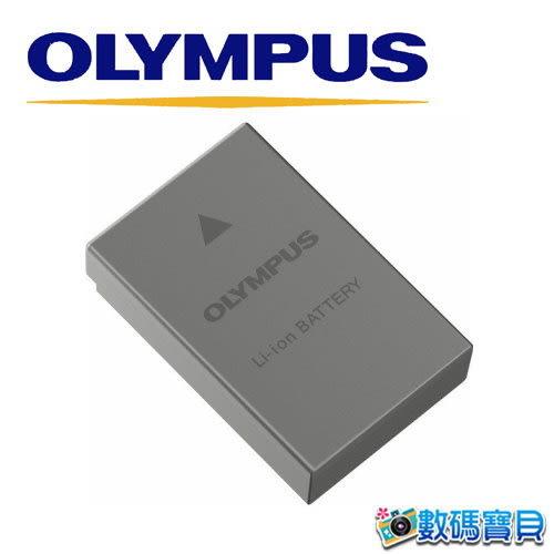 免運,Olympus BLS-50 原廠電池【元佑公司貨】 適用於EPL9/EPL8/EM10 M2/EM10 M3等,相容於BLS-5