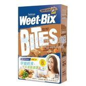 Weet-Bix 澳洲全榖片Mini系列-峰蜜口味510g[衛立兒生活館]