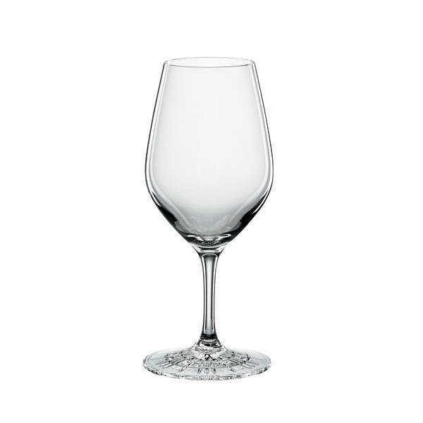 Spiegelau / Perfect Serve完美系列/品酒杯(4入)-210ml-79373