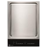 【歐雅系統家具廚具】  Electrolux 伊萊克斯 EQT4520BOZ  鐵板燒