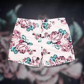 泳褲男游泳裝備男士平角褲韓國運動時尚款競速性感速乾專業游泳褲 曼莎時尚