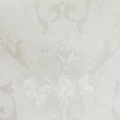 自然風情素色壓紋貼布 50x200cm J1101