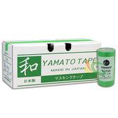 【漆寶】YAMATO和紙膠帶 (各寬度)X18M (10條入/盒)