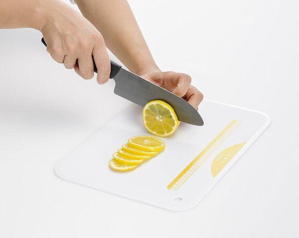 日本 京瓷 第三代 大R系列 KYOCERA 14cm 黑金鋼 陶瓷刀 FKR140HIP 硬度提升20% 母親節【小福部屋】