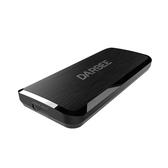 福利品出清《名展影音》Darbee DVP-5000S 極致影像優化處理器