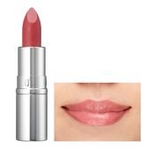 AC-CB美少女戰士希蕾妮蒂公主珍藏唇膏_氣質玫瑰紅_44g