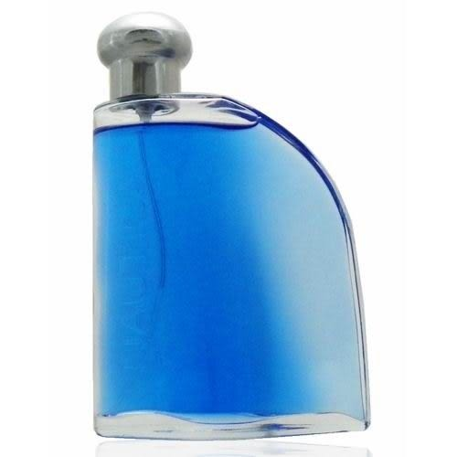 Nautica Blue Eau de Toilette Spray 藍海淡香水 100ml