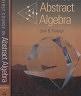 二手書R2YB《A FIRST COURSE IN Abstract Algeb