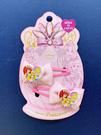 【震撼精品百貨】公主 系列Princess~迪士尼公主系列髮飾/髮夾-蝴蝶結綜合公主#57632