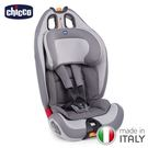 chicco-Gro-Up 123成長型...