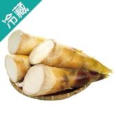 台灣烏殼綠竹筍1支(700g±5%/支)【愛買冷藏】