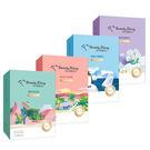 我的美麗日記 極地系列面膜 8片/盒 修護/保濕/平衡控油/毛孔緊緻 ◆86小舖 ◆