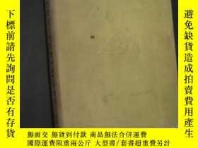 二手書博民逛書店modern罕見publicity1957--1958 27 v