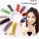 指甲彩繪顏料12色入 壓克力顏料 繪畫顏料 美甲師檢定考試 《NailsMall》