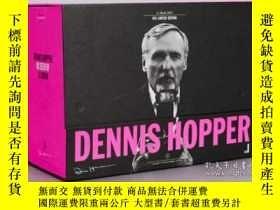 二手書博民逛書店Le罕見Book New York 2013Y237948 Dennis Hopper,James Franc