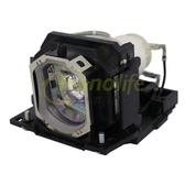 HITACHI-OEM副廠投影機燈泡DT01241/適用機型CPRX94
