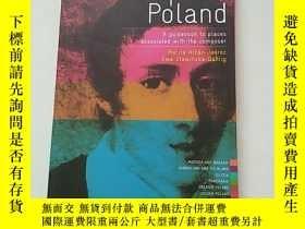 二手書博民逛書店Chopin s罕見Poland A guidebook to
