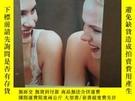 二手書博民逛書店Som罕見En Syster【瑞典語】Y269331 Martha Moody 見圖 ISBN:9789170