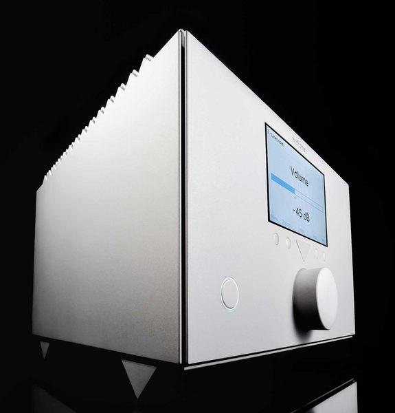 Audionet  前級擴大機  STERN