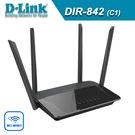 【免運費】D-Link 友訊 DIR-8...