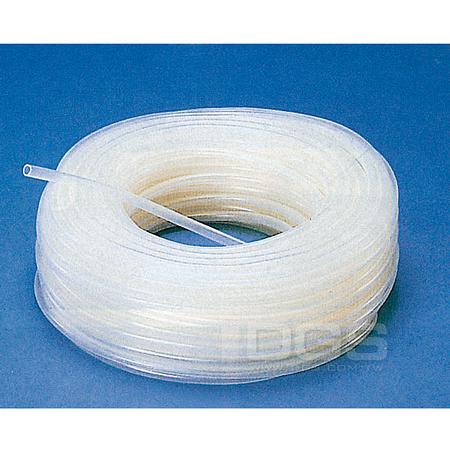 《台製》矽膠管 Silicone Tubing