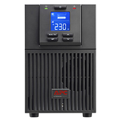 艾比希 APC Easy UPS On-Line SRV 2000VA (230V電壓) 不斷電系統 ( SRV2KI-TW )