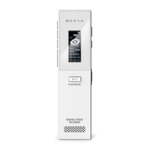 無敵 R328 數位錄音筆【雅緻絕美、專業清晰、超薄百搭】