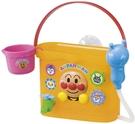 Agatsuma 麵包超人 樂趣多多!幼兒趣味遊戲水桶 TOYeGO 玩具e哥
