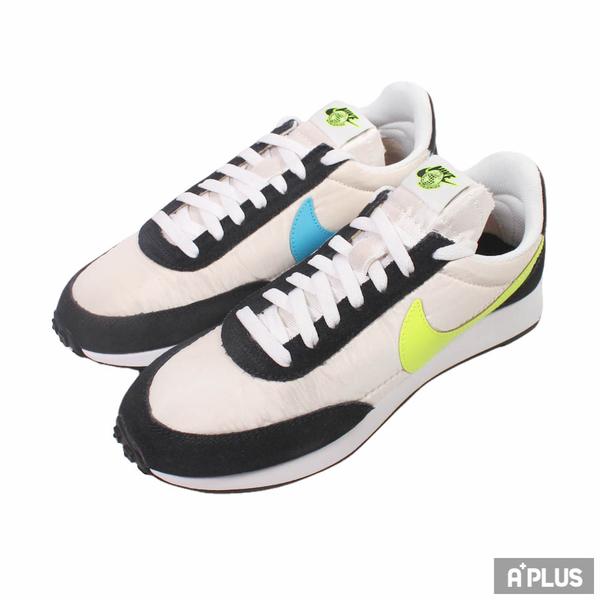 NIKE 男 AIR TAILWIND 79 WW 經典復古鞋 - CZ5928100
